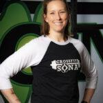 Traci Meier Inspire Fitness Website Design Testimonial