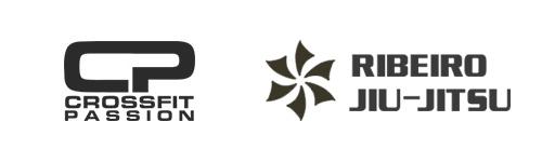 CrossFit Passion Gym, Jiu-Jitsu And Karate Website Design By Sitefit